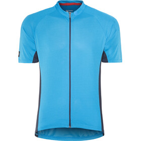 Bontrager Solstice Jersey Heren, waterloo blue
